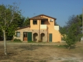 Nakelia Farm House in 89868 Zambrone / Calabria / Italy