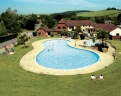 Cofton Country Holidays in EX7 0LZ Dawlish / United Kingdom