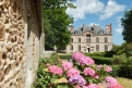 domaine de keravel in 22580 Plouha / Brittany / France