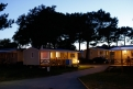 Camping Campeole Penn Mar in 56870 Baden / Brittany / France