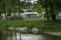 Camping Val D'or in 9747 Enscherange / Luxembourg