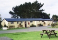 Redlands Touring Caravan & Camping Park in SA62 3SJ Haverfordwest / United Kingdom