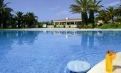 Camping Resort Sangulí Salou in 43840 Salou / Catalonia / Spain