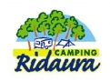 Camping Ridaura in 17240 Llagostera / Catalonia / Spain