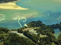 Camping & Bungalows Portuondo in 48360 Mundaka / Basque Country / Spain