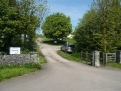 Beech Croft Farm Caravan & Camping Park in SK17 9TQ Buxton / United Kingdom