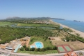 Camping Playa Brava in 17256 Pals / Catalonia / Spain