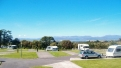 Glenross Caravan & Camping Park in  Ring of Kerry / Kerry / Ireland