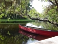 CampVenice Retreat in 34292 Venice / Florida / United States