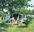 Bucklegrove Holiday Park in BS27 3UZ Cheddar / United Kingdom