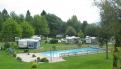 Sport Camping Flaschberger in 9620 Hermagor / Carinthia / Austria