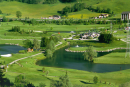 Golf and Country Club Schladming