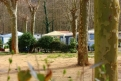 Camping Restaurant Les Tries in 17800 Olot / Catalonia / Spain