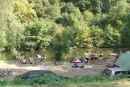 Camping du Moulin in 9401 Vianden / Luxembourg